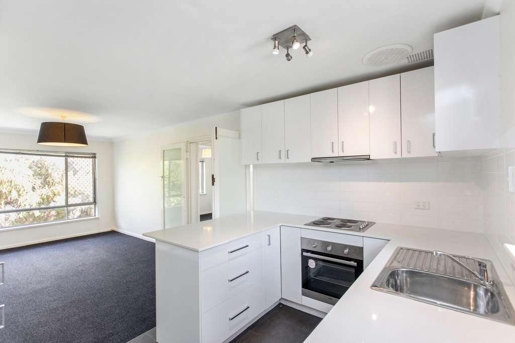 Main view of Homely apartment listing, 8/2 HEPPINGSTONE STREET, South Perth, WA 6151