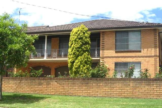 62a Chamberlain Rd, Guildford NSW 2161