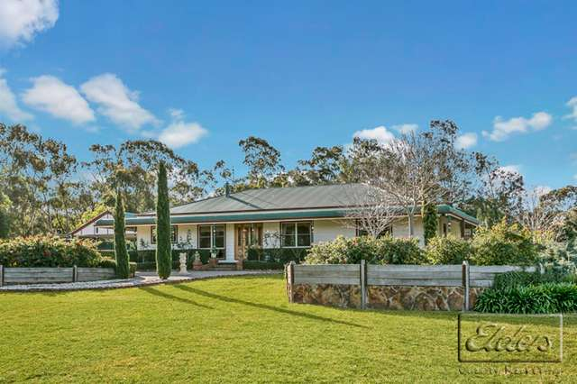 117 Gungurru Road, Huntly VIC 3551