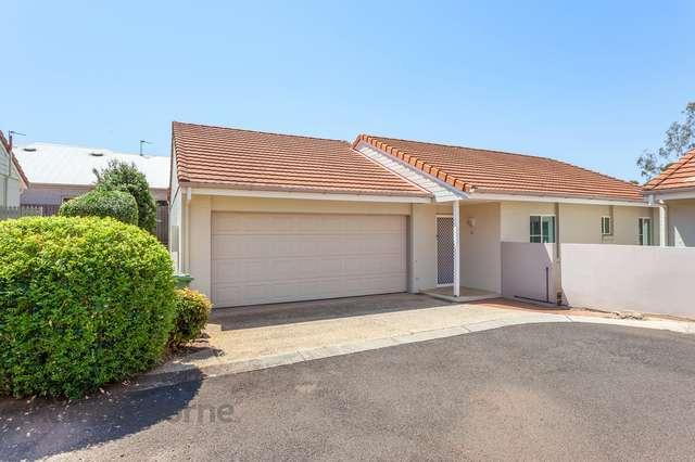 4/310-314 Mackenzie Street, Rangeville QLD 4350