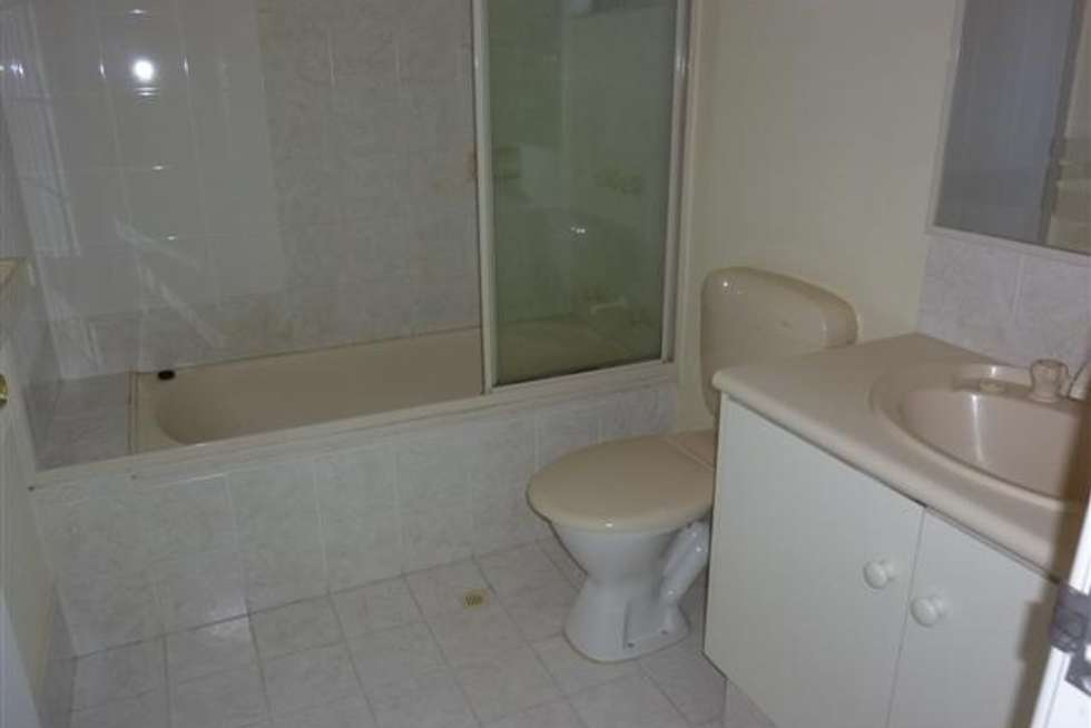 Third view of Homely townhouse listing, Rms/11D Beveridge Street, Bentley WA 6102