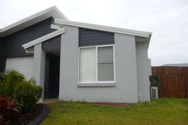 17B Tranquil Drive, Wondunna QLD 4655