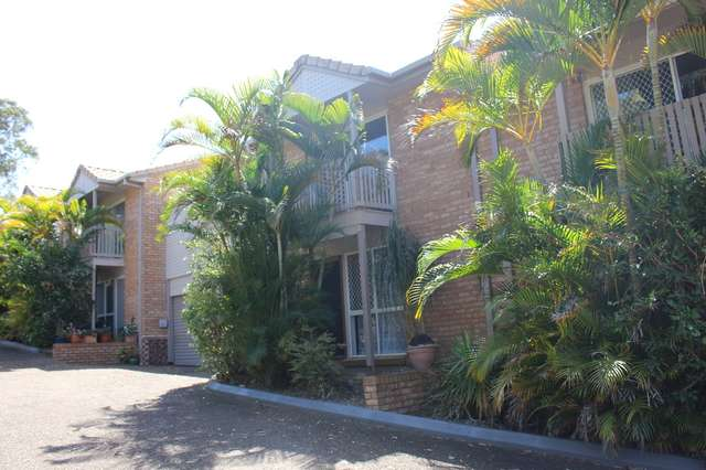 2/109 Cambridge Street, Carina Heights QLD 4152