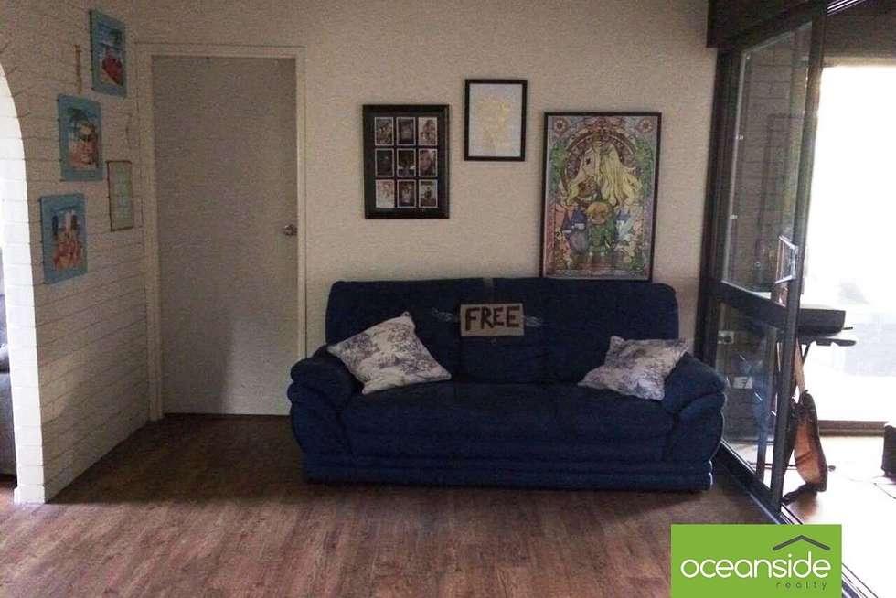 Fourth view of Homely house listing, 6 Peninsula Avenue, Heathridge WA 6027