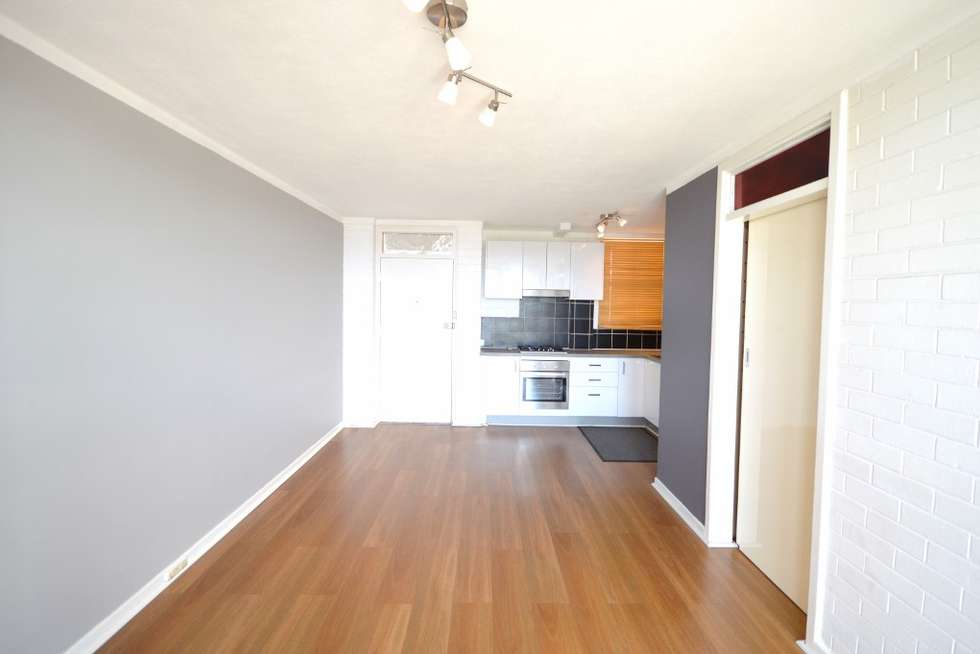 Second view of Homely apartment listing, 87/227 Vincent Street, West Perth WA 6005