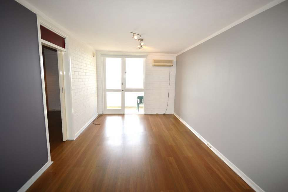Third view of Homely apartment listing, 87/227 Vincent Street, West Perth WA 6005