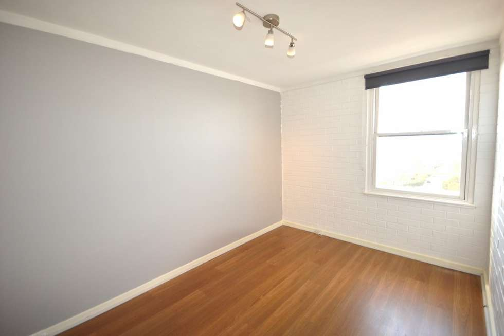 Fifth view of Homely apartment listing, 87/227 Vincent Street, West Perth WA 6005