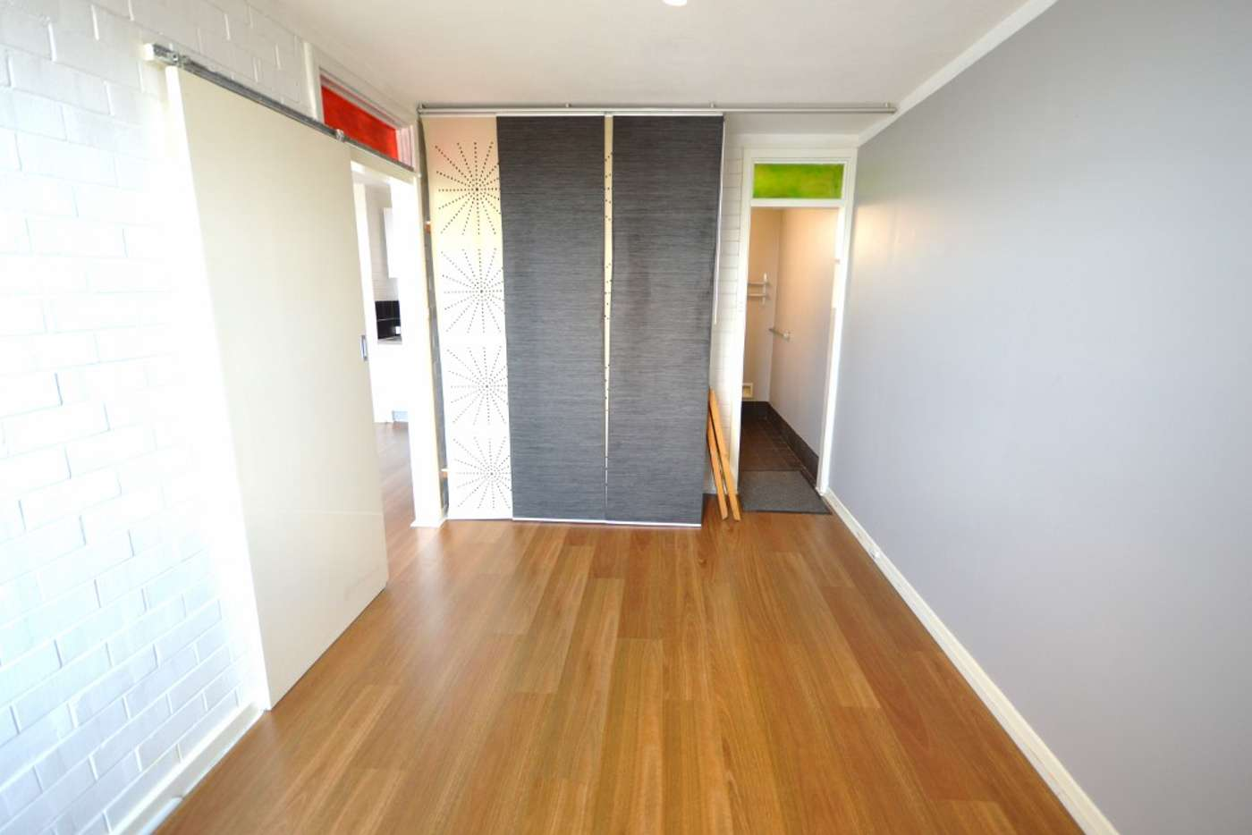 Sixth view of Homely apartment listing, 87/227 Vincent Street, West Perth WA 6005