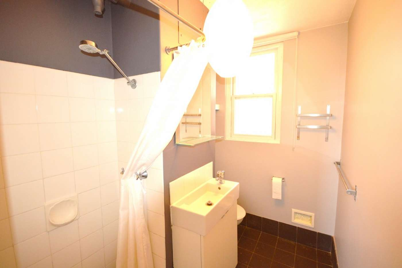 Seventh view of Homely apartment listing, 87/227 Vincent Street, West Perth WA 6005