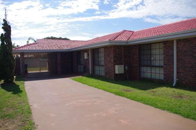 10A Macey Court, Mount Tarcoola WA 6530
