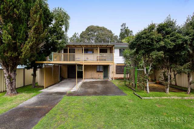 7 Costa Avenue, San Remo NSW 2262