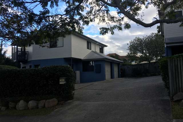 2/47 Ethel Street, Chermside QLD 4032