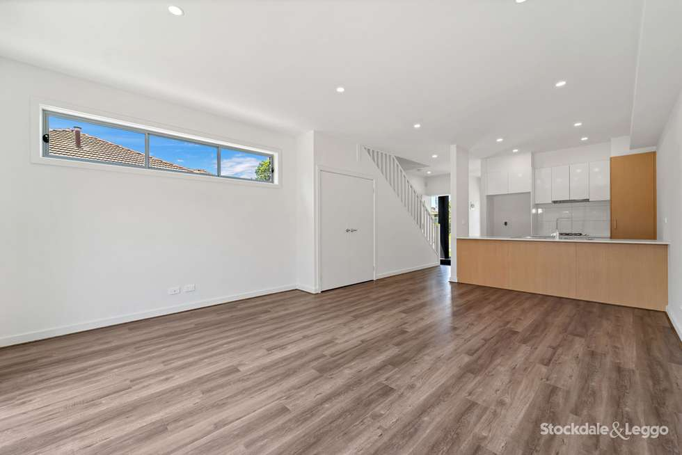 Third view of Homely house listing, 2/22 Williams Road, Laverton VIC 3028