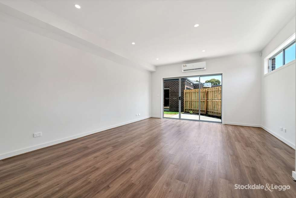 Fourth view of Homely house listing, 2/22 Williams Road, Laverton VIC 3028
