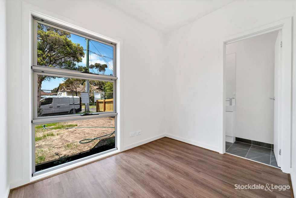 Fifth view of Homely house listing, 2/22 Williams Road, Laverton VIC 3028