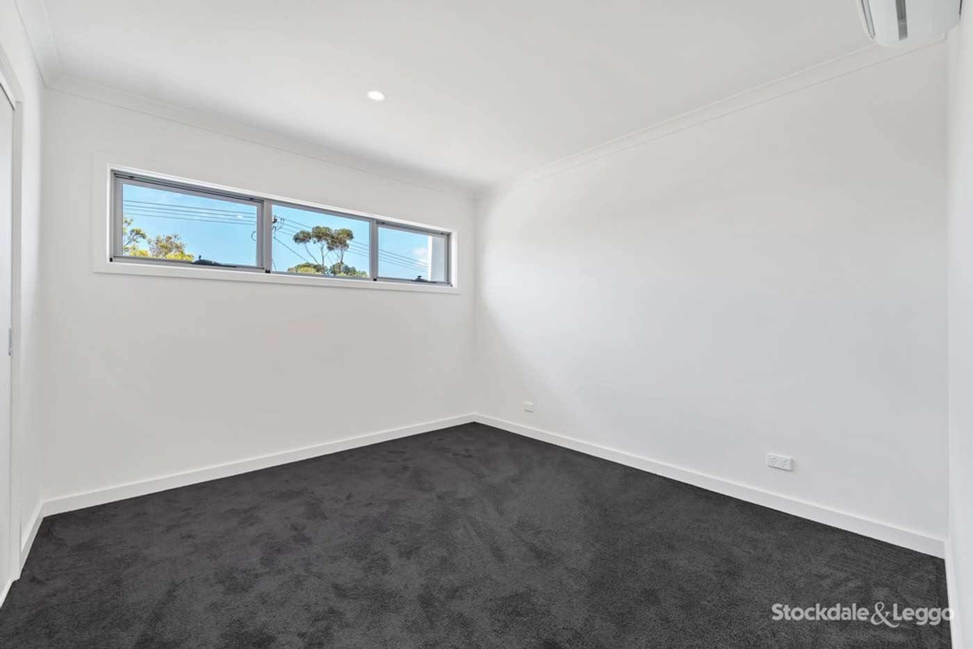 Seventh view of Homely house listing, 2/22 Williams Road, Laverton VIC 3028