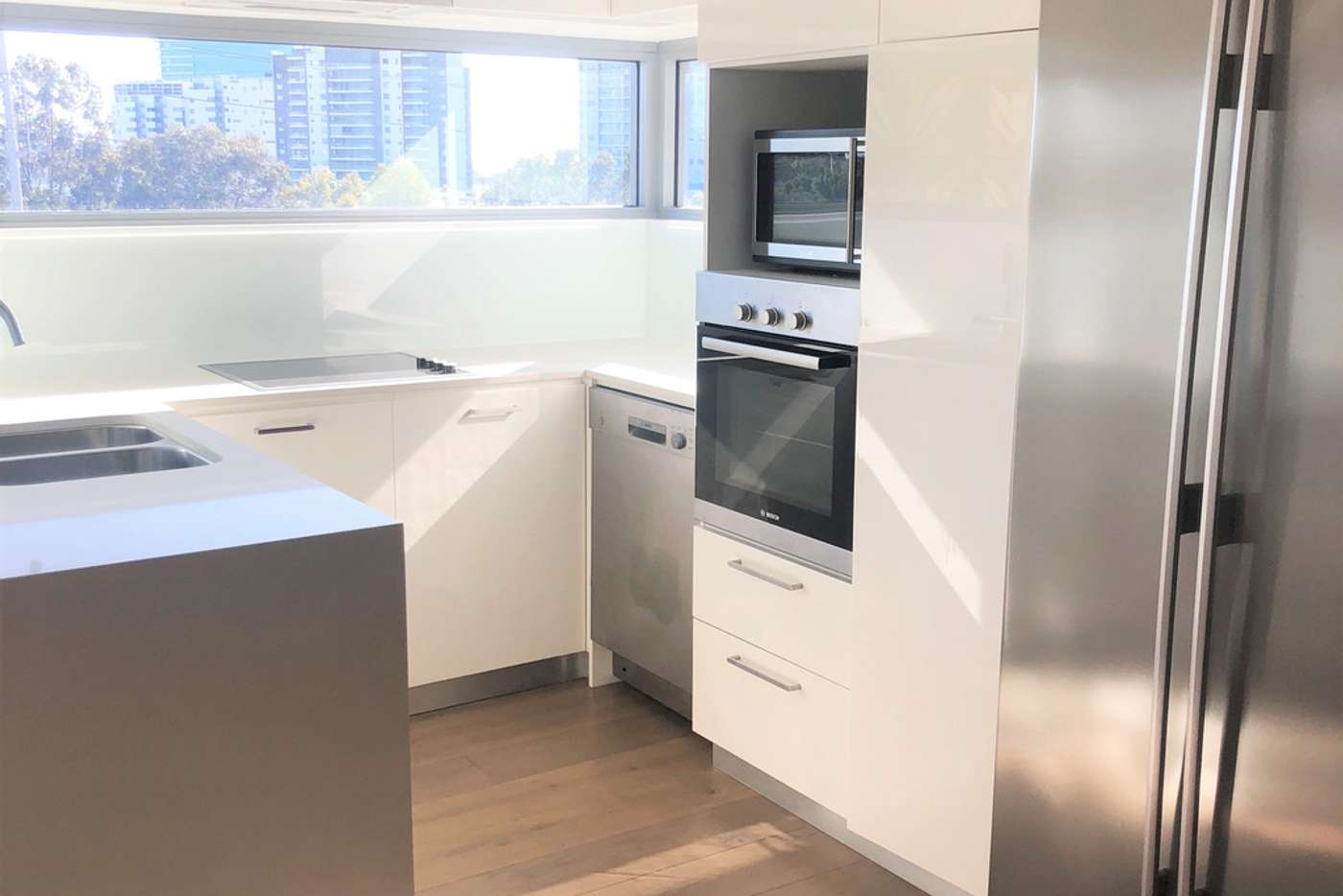 Main view of Homely apartment listing, 26/8 Riversdale Road, Burswood WA 6100