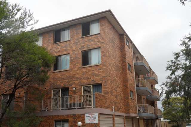 59/4-11 Equity Place,, Canley Vale NSW 2166