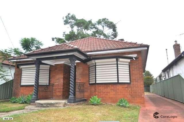 166 Chapel Road, Bankstown NSW 2200