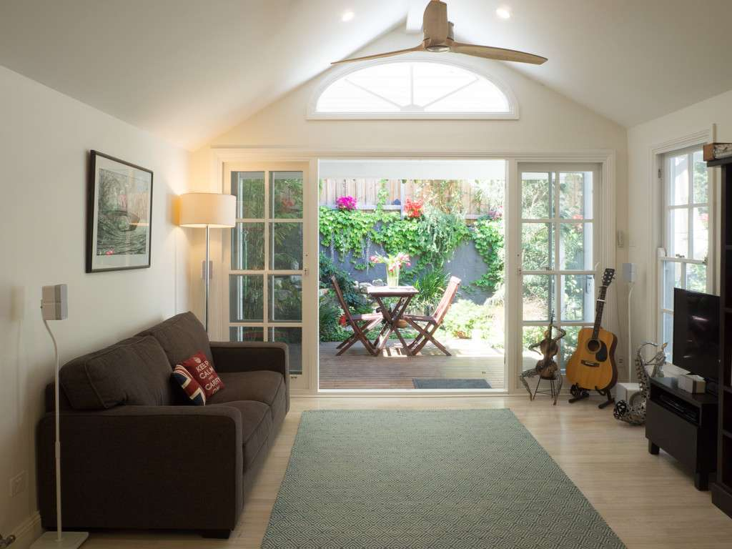 Main view of Homely house listing, 6 Gordon Street, Rozelle, NSW 2039