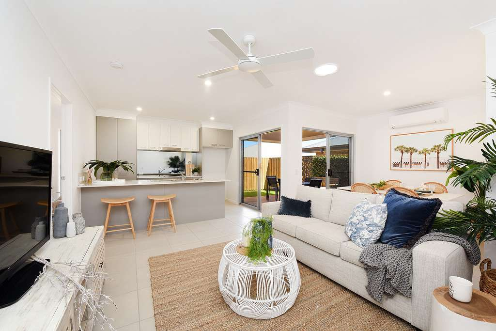 """Main view of Homely house listing, 40/20 Crumpton Place   """"Millbrook"""", Beerwah, QLD 4519"""