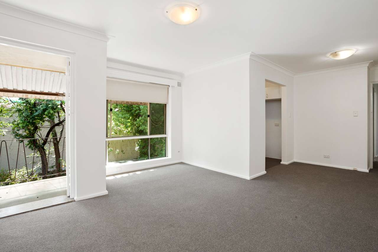 Main view of Homely apartment listing, 7/32 Centennial Avenue, Lane Cove, NSW 2066