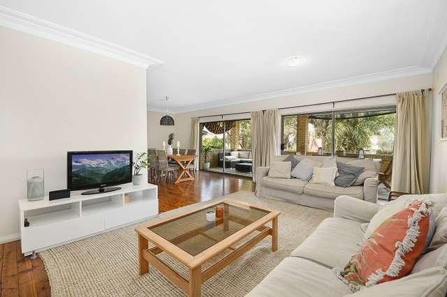 22 Frederick Street, North Bondi NSW 2026