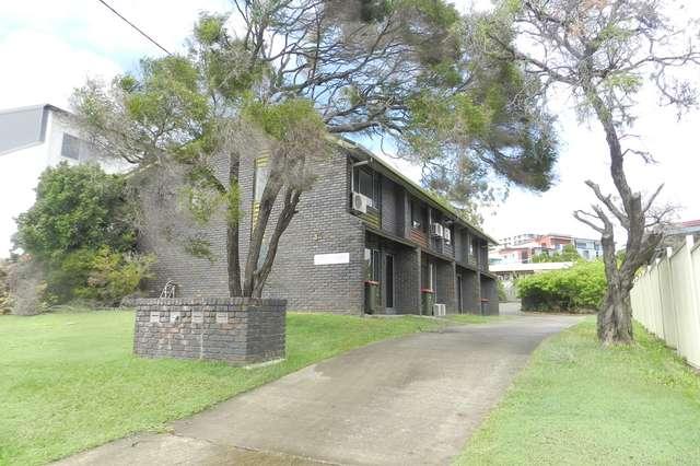 1/3 View Street, West Gladstone QLD 4680