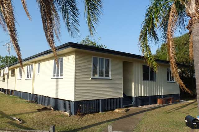 61 Hickey Street, Gatton QLD 4343