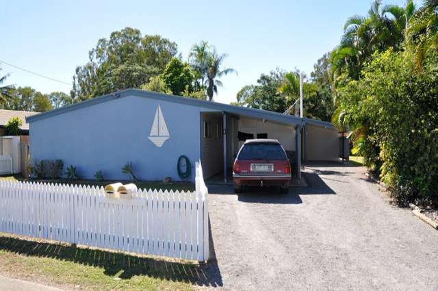 26 Shoal Point Rd, Bucasia QLD 4750