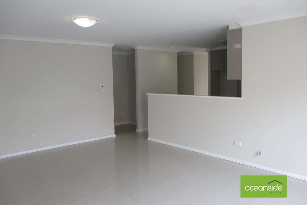 Fifth view of Homely house listing, 36A Tetworth Crescent, Nollamara WA 6061