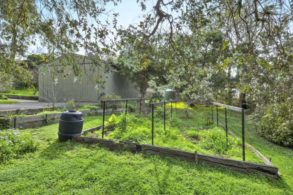 Fourth view of Homely residentialLand listing, 508 Simpson Street, Buninyong VIC 3357
