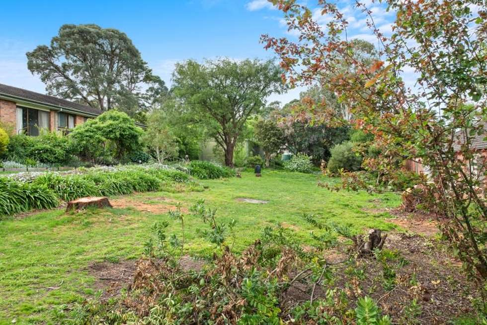 Fifth view of Homely residentialLand listing, 508 Simpson Street, Buninyong VIC 3357