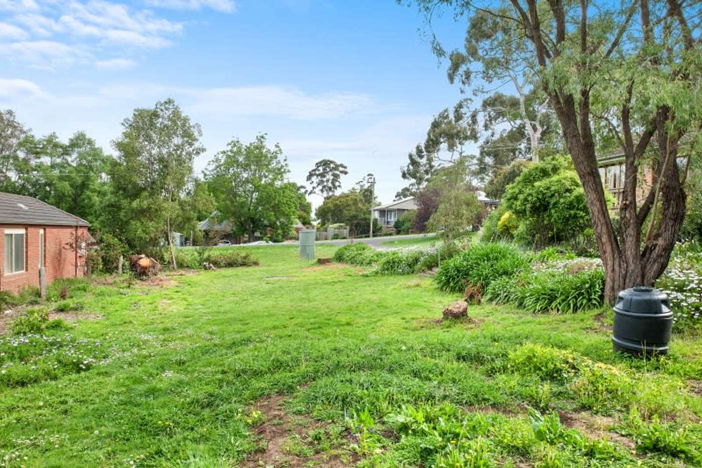 Sixth view of Homely residentialLand listing, 508 Simpson Street, Buninyong VIC 3357