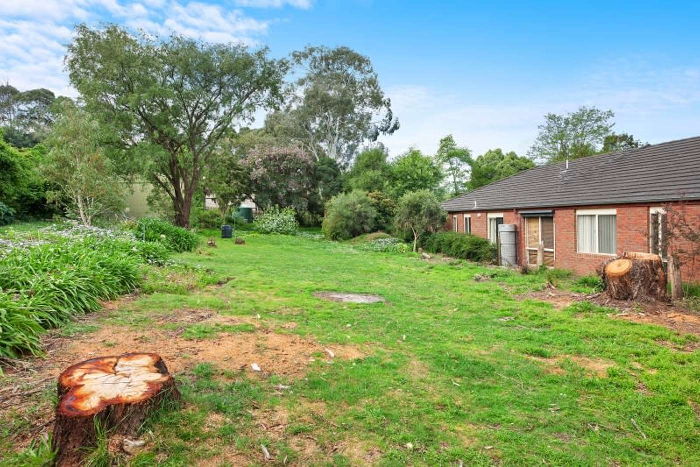 Seventh view of Homely residentialLand listing, 508 Simpson Street, Buninyong VIC 3357