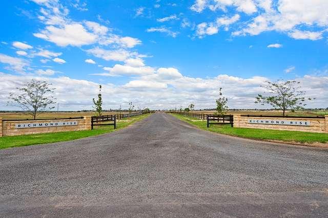 0 Cornwells Lane, Richmond Lowlands NSW 2753