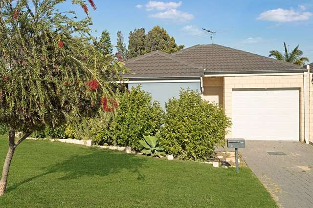 47A Lodesworth Road, Westminster WA 6061