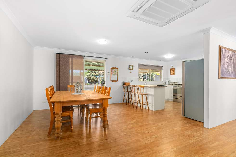 Third view of Homely house listing, 3 Catspaw Court, Strathalbyn WA 6530