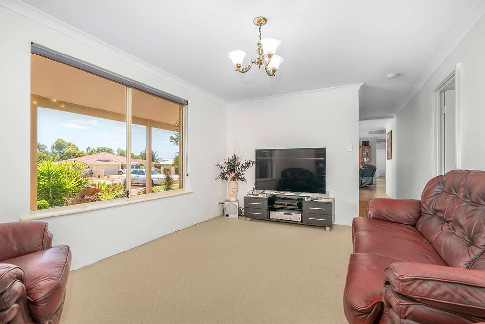 Fourth view of Homely house listing, 3 Catspaw Court, Strathalbyn WA 6530