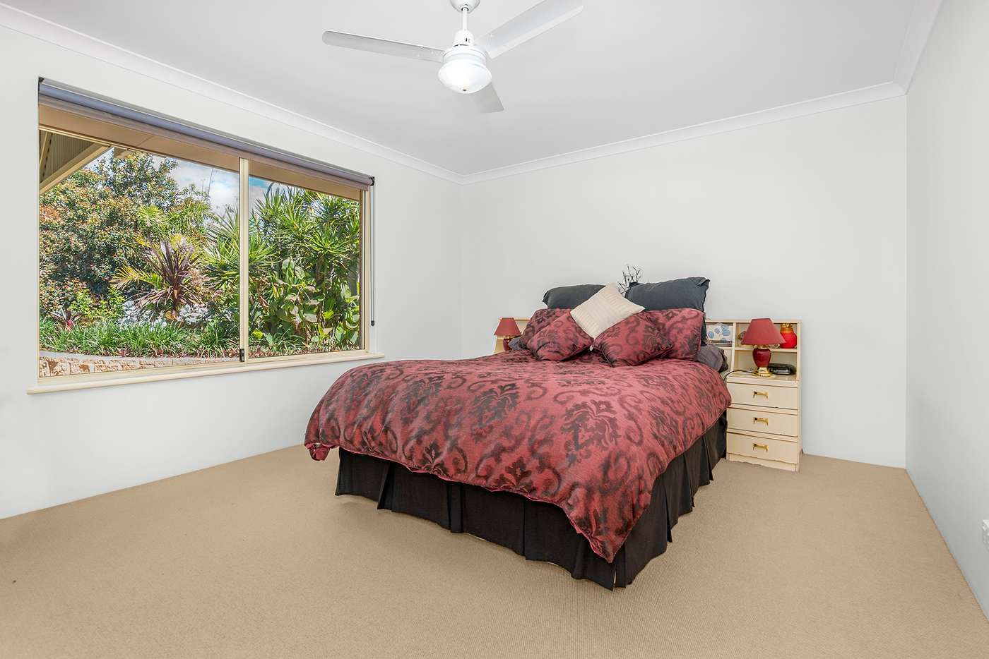 Sixth view of Homely house listing, 3 Catspaw Court, Strathalbyn WA 6530