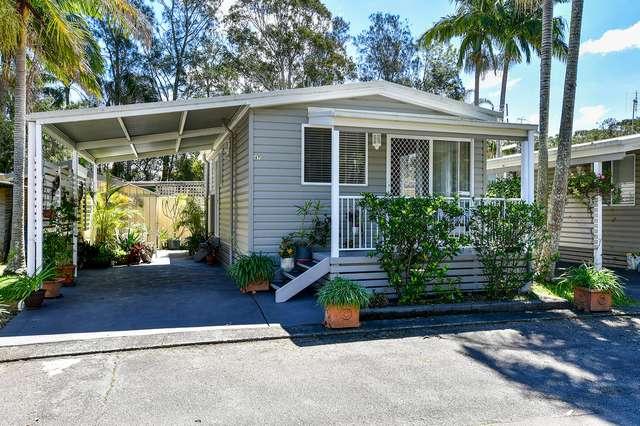 47/437 Wards Hill Road, Empire Bay NSW 2257