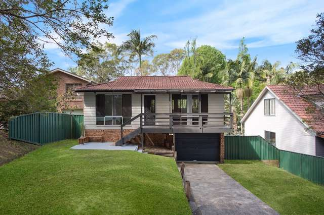 65 Hillcrest Road, Empire Bay NSW 2257