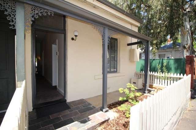 30 Vincent Street, Adelaide SA 5000