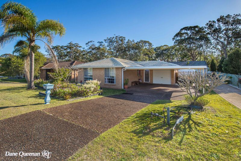 228a Sandy Point Road
