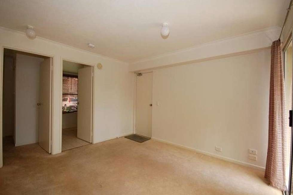 Second view of Homely unit listing, 1/7 Warley Road, Malvern East VIC 3145