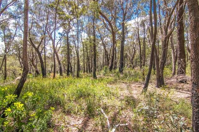 131 Burralow Road, Kurrajong Heights NSW 2758