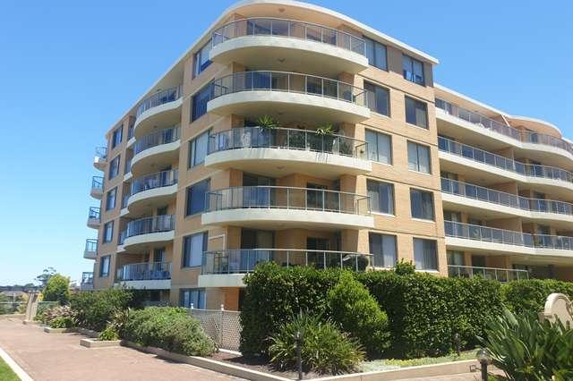 913/7 Rockdale Plaza Drive, Rockdale NSW 2216