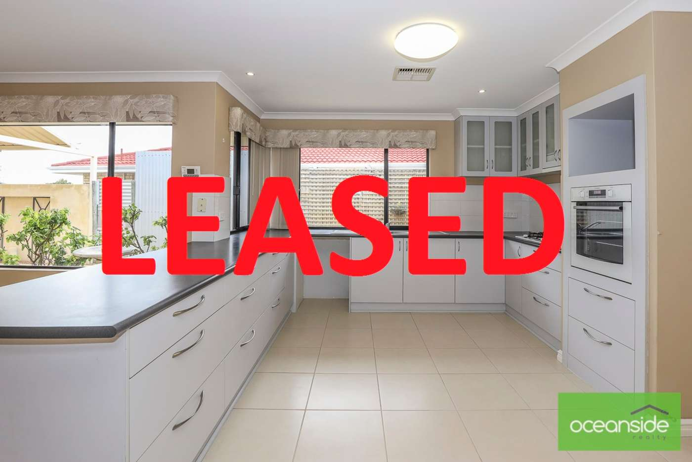 Main view of Homely house listing, 11 Providence Drive, Currambine WA 6028