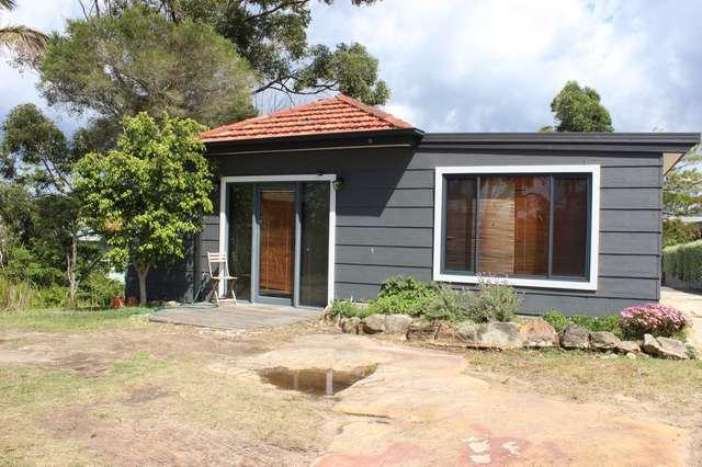 533A Willarong Road, Caringbah NSW 2229