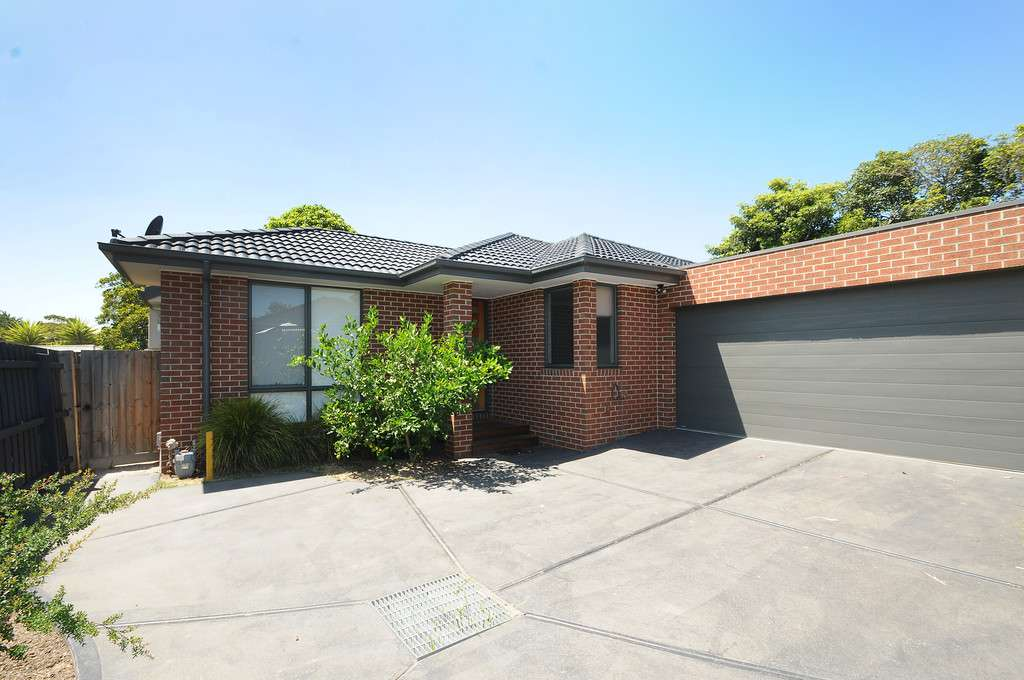 Main view of Homely unit listing, 2/29 Mitchell Street, Seaford, VIC 3198